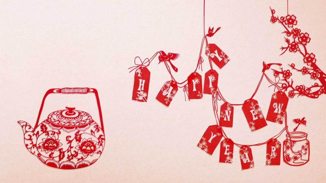 Happy-New-Year-Chinese-Empress-Tea-Header
