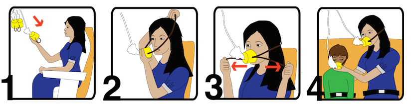 oxygen-mask-save-yourself