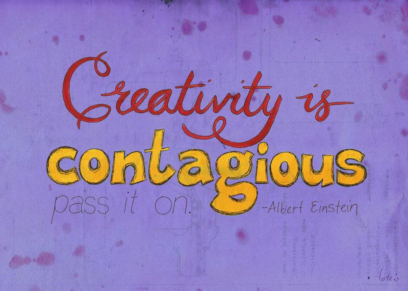 creativity-contagious-bsteis