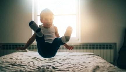 a-toddler-sleep