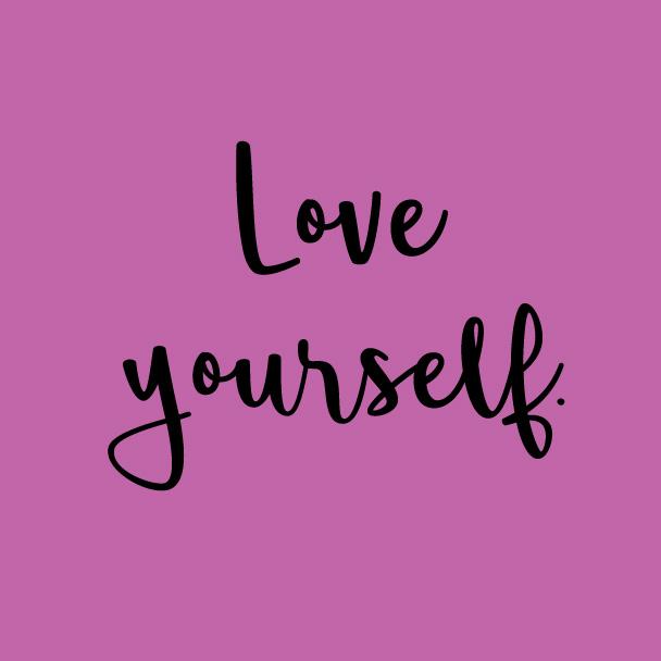 women's day, women, female, love yourself, empowerment, love, self love