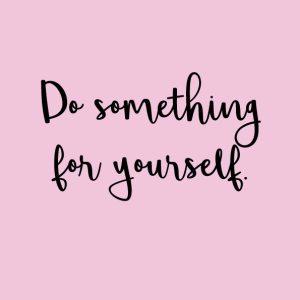 Women's Day, women, female, yourself, self love