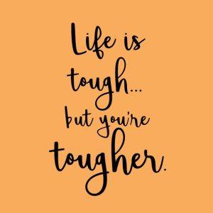 women's day, women, female, tough, life is tough