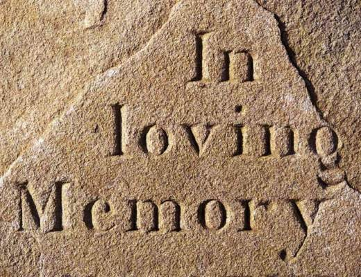 pain, grief, sorrow, memory, love, loving memory