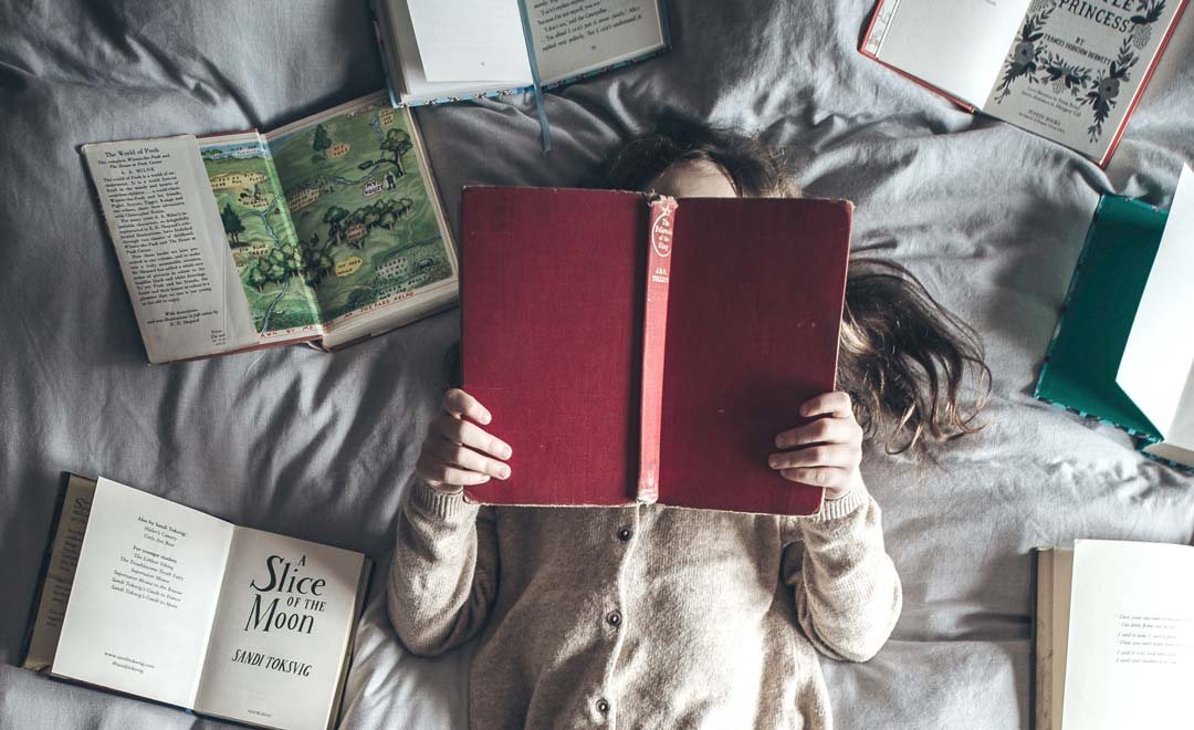 Miss Rumphius, reading, girl, reading girl, kids, books