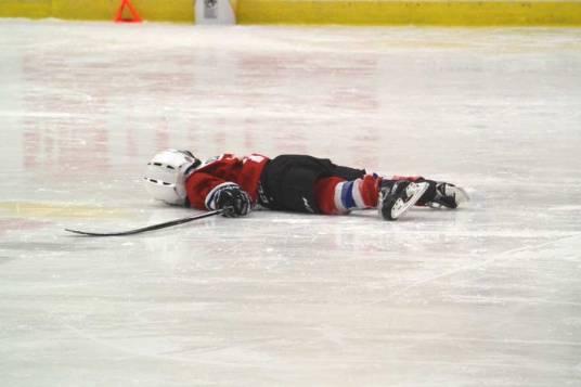 child, hockey, kid on ice, hockey, kid hockey
