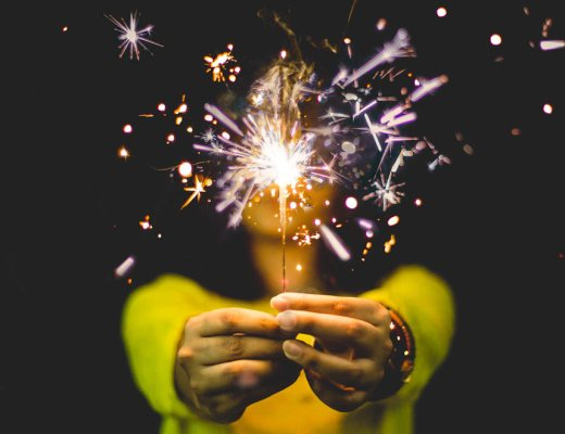 spark, sparkler, sparklers, woman, inspire, inspiration, female