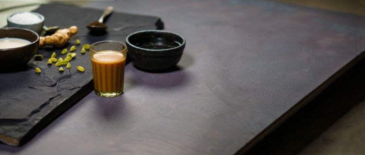 Why everyone should drink chai tea?