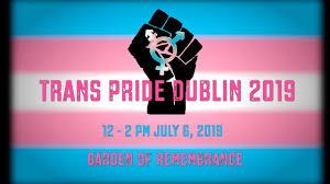 trans pride.jpg