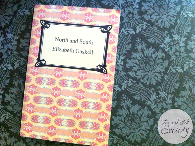 Elizabeth Gaskell's novel North and South is SO much better than the miniseries! Here's why.