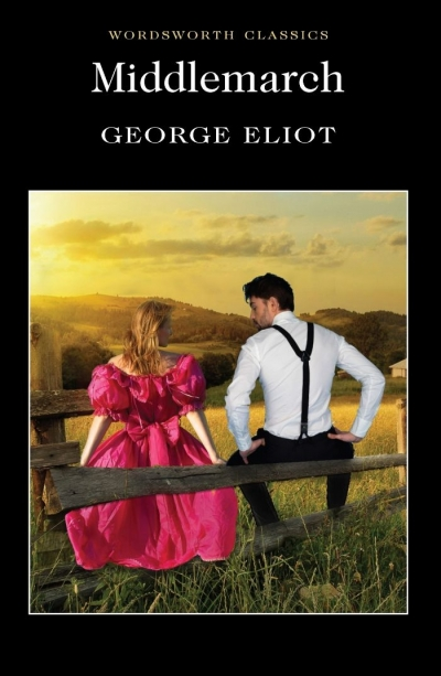 Badly Photoshopped book cover
