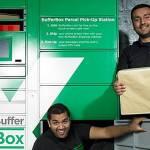 Sad To See BufferBox Go