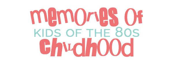 memories-of-childhood