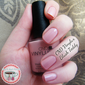 CND-Vinylux-Blush-Teddy