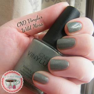 CND-Vinylux-Wild-Moss