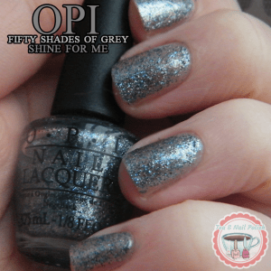 OPI-fifty-shades-of-grey-shine-for-me
