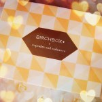 Birchbox Cupcakes & Cashmere May 2015 Subscription Box Canada