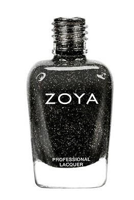 Zoya Storm Bottle Pic
