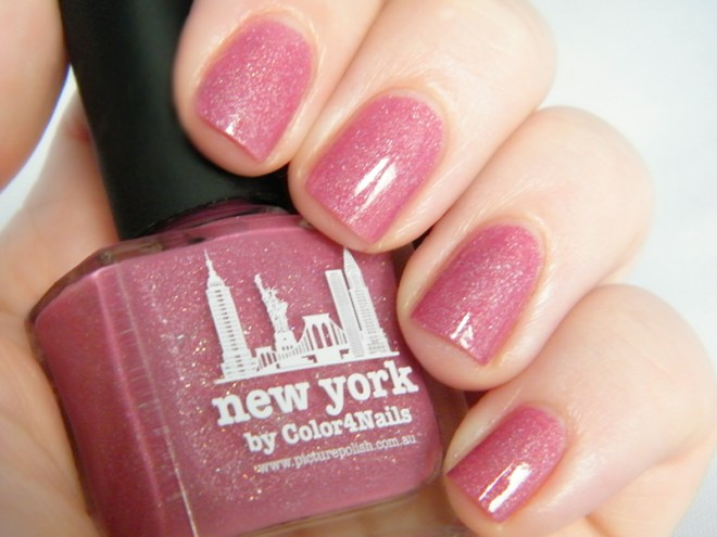 picture polish new york swatch canada 2 NPC