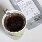 DAVIDsTEA Irish Breakfast Tea Review
