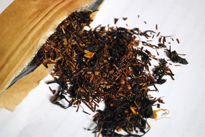 Bluebird Tea Haul Guest Post by That Flour Child - Maple Bacon Pancakes 2