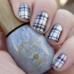 Quo by Orly Color Amp'd Best Dressed