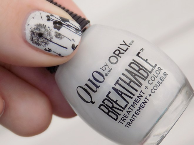 Quo by Orly Breathable Power Packed Nail Art Swatch Thumb