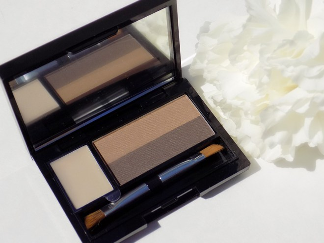 Quo Fall Collection Brow Set