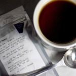 DAVIDsTEA Golden Monkey Tea Review