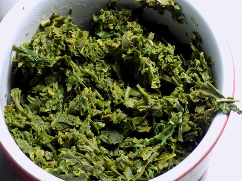 DavidsTea Imperial Sencha Tea Review Davids Tea Straight Teas Fall 2016 - Wet Loose Tea