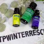 Thursday Plantation Lavender, Tea Tree and Eucalyptus Oil Reviews