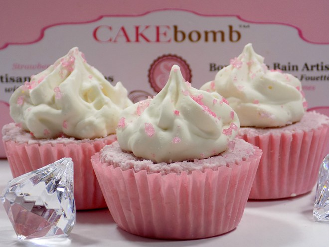 Simonas Sweet Skincare Review - CakeBombs Review