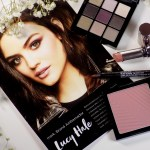 Mark. by Avon – Get The Look: Lucy Hale