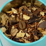DAVIDsTEA Mudslide Review (Cocktail Collection)