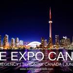 My Indie Expo Canada 2017 Shopping Guide