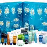 Biotherm Canadian Beauty Advent Calendar for 2017