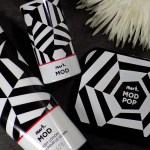 Mark by Avon Mod Collection & Matching Nails