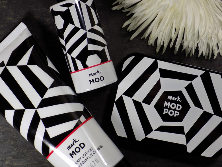 Mark by Avon Mod Review
