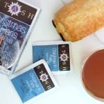 Stash Tea Christmas In Paris Tea Review 2017
