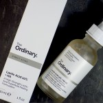 Deciem The Ordinary Lactic Acid 10% HA Review