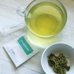 Citizen Tea Jiaogulan Tea Review