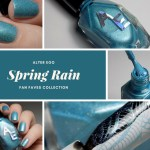 Alter Ego Spring Rain - Fan Faves Collection