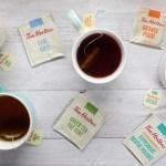 Tim Hortons Tea At Home Tea Reviews