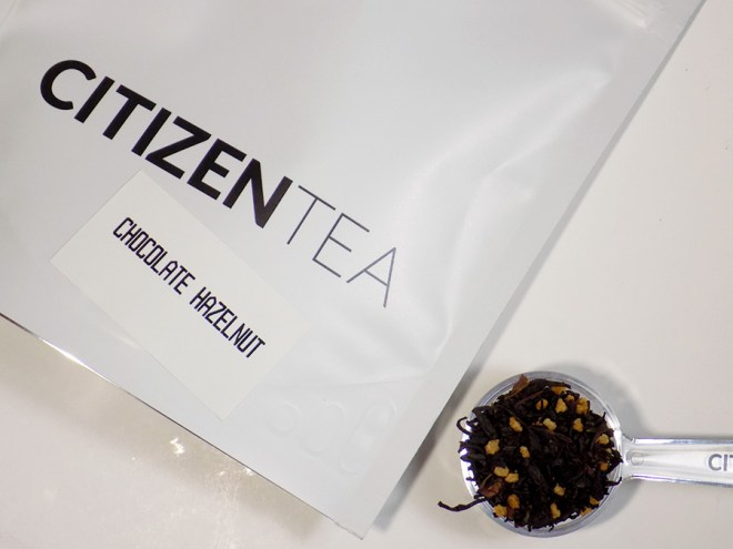 Citizen Tea Store Reviews
