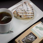TeaPigs Minty Fresh Peppermint Tea Review