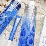 Avon ANEW Hydra Fusion Line Reviews