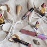 My Perfect My Lips But Better Lipstick Shades 1