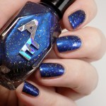Alter Ego Whirlin In The Moonlight Polish Pickup Aug 2019 Swatch 1