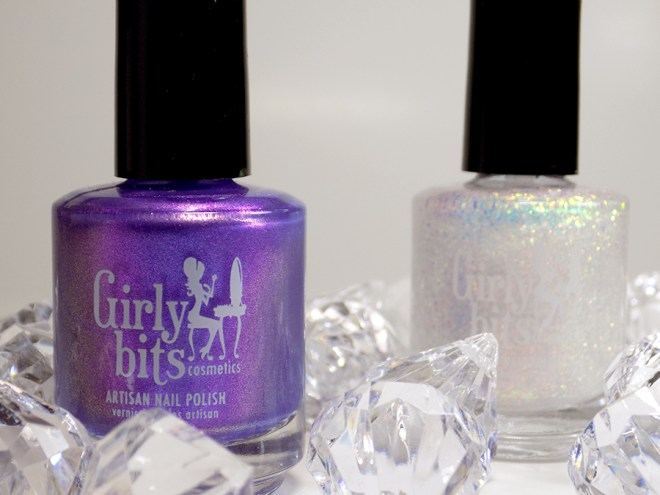 Girly Bits Kiss This Guy - Misheard Lyrics Collection - with Tony Danza Topper - Bottle Shot