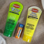 OKeeffe's for Dry Skin Reviews